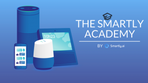 Smartly Academy